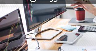 أهم استراتيجيات الفوركس